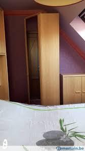 a vendre chambre a coucher ensemble chambre à coucher en excellent état à vendre a vendre