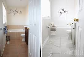 ideas for painting bathroom walls new painting bathroom walls preparation bathroom decoration