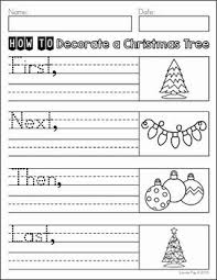the 25 best christmas writing prompts ideas on pinterest