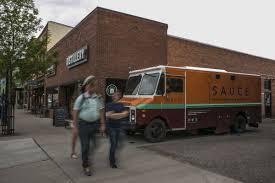 start ups archives mobile food news