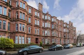 Glasgow 1 Bedroom Flat 1 Bed Flat For Sale In 187 Copland Road Ibrox Glasgow G51