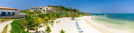 roatan vacation rentals and property management