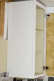 Kitchen Cabinet Door Makeover Best 10 Countertop Makeover Ideas On Pinterest Cheap Granite