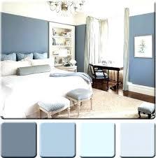 blue painted bedrooms bedroom color palette monochromatic bedroom color scheme blue color