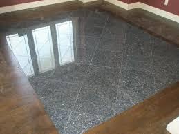 floor and home decor the benefits of granite floor tiles wearefound home design