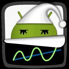 magic piano apk magic piano apk cracked apps moiredle