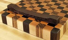 custom wood countertop options patterning