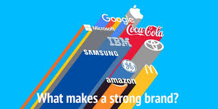 5 tell tale signs of a weak brand and what you can do to strengthen it