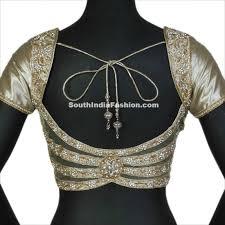 back hook back hook blouse cutting hot black blouse