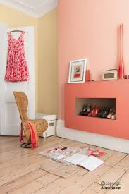 Peach Color Bedroom by 17 Best Images About Ideas En Rosa On Pinterest Pink Lamp Pink