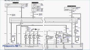 radio wiring diagram for 94 ford rangerml radio u2013 pressauto net