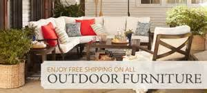 Kroger Patio Furniture Clearance by Patio Furniture Clearance Trend Home Design And Decor Home