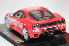 f430 challenge stradale review 1 18 f430 challenge by hotwheels elite