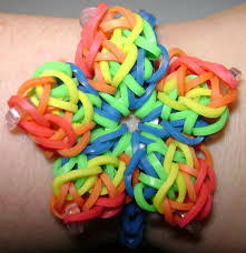 top 10 rainbow loom bracelets ebay