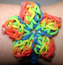 top 10 rainbow loom bracelets ebay