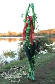 halloween city locations 2015 best 20 poison ivy costumes ideas on pinterest ivy costume
