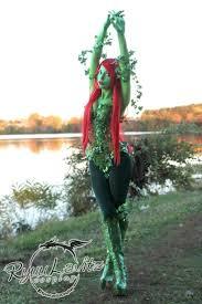 halloween city eureka ca best 20 poison ivy costumes ideas on pinterest ivy costume
