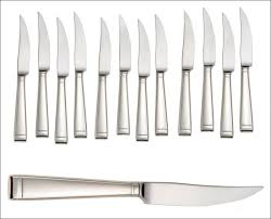 best kitchen knives made in usa kitchen best made steak knives made knife