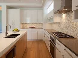 Black Kitchen Cabinet Pulls by Kitchen 6 Cabinet Pulls Where To Install Cabinet Knobs