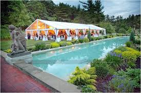 outdoor wedding venues in michigan michigan wedding photographers for cranbrook house arising images