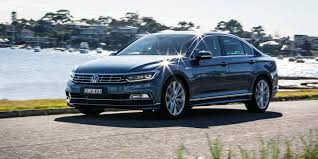 volkswagen sedan 2018 2018 volkswagen golf passat arteon recalled photos 1 of 3