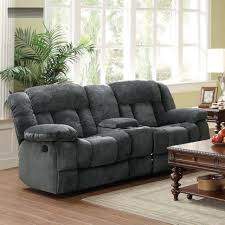 lazy boy living room furniture sets loveseat ashley signature sofa lazy boy recliner price discount