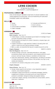 modern resume format 2015 exles resume template category page 1 mogency com