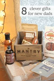 cool gifts for dads 8 clever gifts for new dads someday i ll learn
