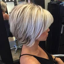 50 short hairstyles 2015 u2013 2016 short blonde short bobs and