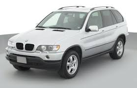 amazon com 2002 bmw x5 reviews images and specs vehicles