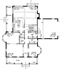 Stone Farmhouse Plans by 977 Best House Design Images On Pinterest Modern House Plans