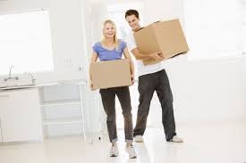first appartment moving into your first apartment after or during college liberty