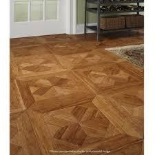 Hardwood Flooring Bamboo Bamboo Wood Flooring You U0027ll Love Wayfair