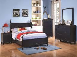 bedroom twin bedroom furniture sets elegant coaster t s4 zachary