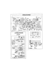 embraco compressor wiring diagram agnitum me