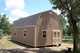 x32 cabin w loft plans package blueprints material list tree sheds free access shed plans 16 x 32