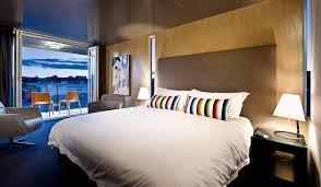 2 Bedroom Accommodation Adelaide The Best Accommodation In Adelaide Australian Traveller