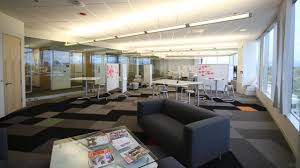 Open Plan by Bbc Capital Open Floor Office Spaces There U0027s A Better Way