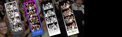 photo booth rental ma call 781 333 8441 city picture booth boston s premiere photo