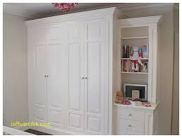 dresser unique walmart bedroom furniture dressers walmart bedroom