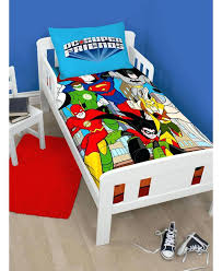 Lego Bedding Set Lego Batman Bedding Hcandersenworld