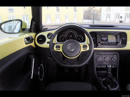 volkswagen new beetle interior 2012 volkswagen beetle yellow interior hd wallpaper 84