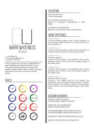 Cover Letter For Fresh Graduate Graphic Designer The Top Architecture Resume Cv Designs Archdaily