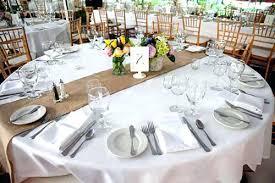wedding runner burlap wedding runner x jute burlap table runner burlap table
