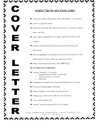 Guide To Cover Letters Cover Letter Writing Tips Cover Letter Writing Tips Cover Letter