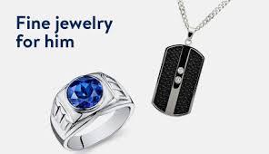jewelry for jewelry walmart