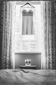 wedding susan u0026 andy u2013 ici restaurant in brooklyn ny ben lau