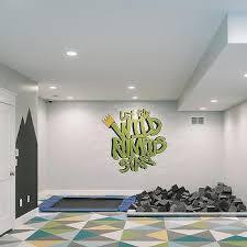 colorful carpet tiles design ideas