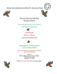 copy of 2011 holiday party invitation website u2013 houston leipzig