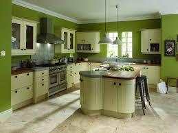 kitchen color scheme ideas green kitchen color schemes zolt us